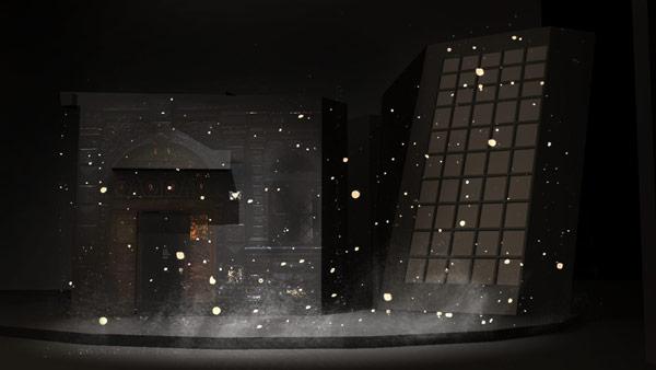 SCENA-04_Ulica_snieg-2