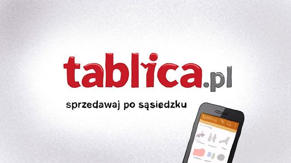 OPCOM-tablica_laweczka_08pack