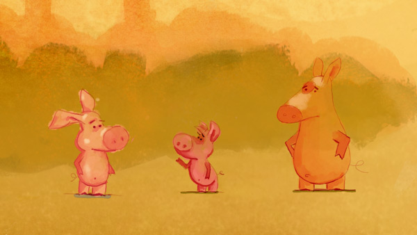 świn-cov